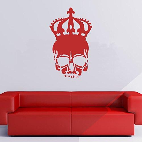 skull-porter-crown-royal-horror-stickers-muraux-crown-home-decor-art-stickers-disponible-en-5-dimens