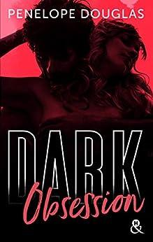 Devil's night - Tome 3 : Dark Obsession de Penelope Douglas 41-oD-sVumL._SY346_