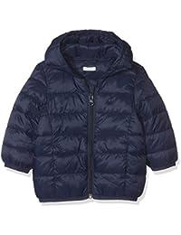 United Colors of Benetton Jacket, Chaqueta para Bebés