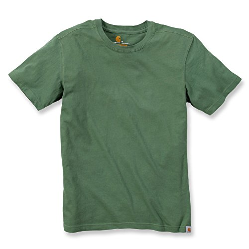 carhartt-maddock-basic-camiseta-herb-s