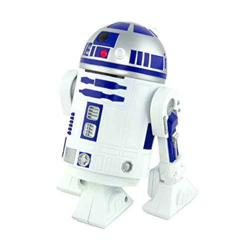 star-wars-r2-d2-desktop-vacuum-multi-colour