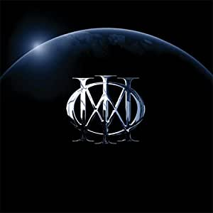 Dream Theater (CD+DVD-Audio Special Edition)