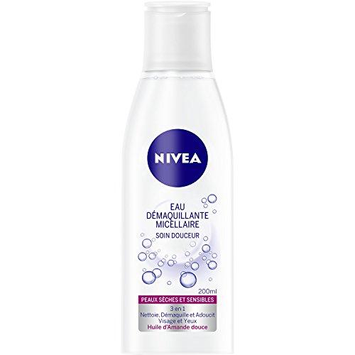 nivea-eau-dmaquillante-micellaire-douceur-peaux-sches-et-sensibles-200-ml-lot-de-2