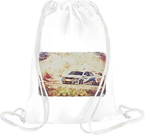 dirt-rally-opel-bolsa-con-cordon