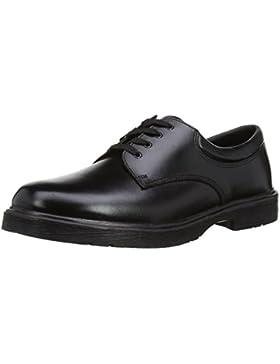Toughees Clerk - Zapatos de cuer
