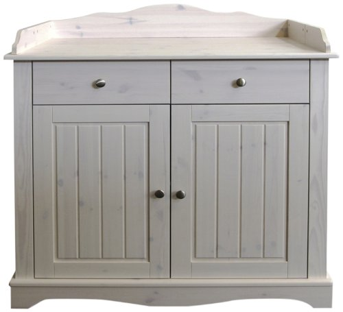 steens-furniture-806-steens-lotta-wickelkommode-4-schubladen-kiefer-107-x-996-x-705-cm-white-wash