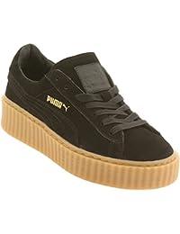 Puma Schuhe Rihanna Amazon