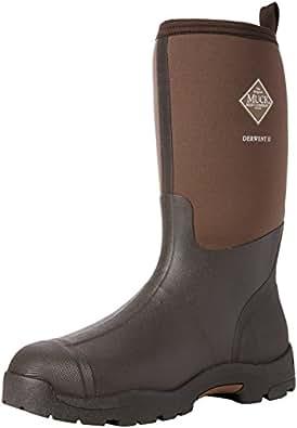 Muck Derwent II, Chaussures de Travail Mixte AdulteMarron (Bark), 42 EU