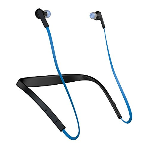 jabra-halo-smart-binaural-neck-band-blackblue-mobile-headsets-binaural-bluetooth-omni-neck-band-blac