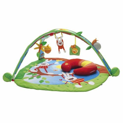Chicco 2573 Gioco Play Pad