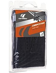 Cornilleau Competition Cotton Net, Black, 180cm