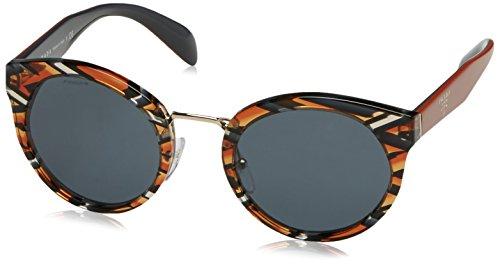 prada-gafas-de-sol-05tssun-van9k1-53-mm-multicolor
