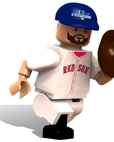 boston-red-sox-mlb-oyo-minifigure-jonny-gomes-wsc-2013
