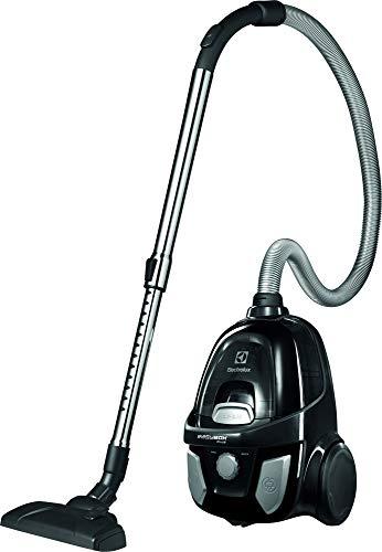 Electrolux-EAPC55EB-Aspiradora-11-Litros-Ebony-Black