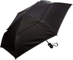 Tumi Parapluie pliant 014415D Noir 0. L
