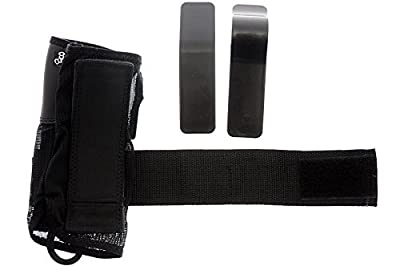 Triple 8 Wristsaver 2 - Slide On Handgelenkschoner Größe L