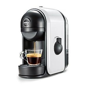 Lavazza Kaffeemaschine Vergleich Und Kaufberatung 2018 Die