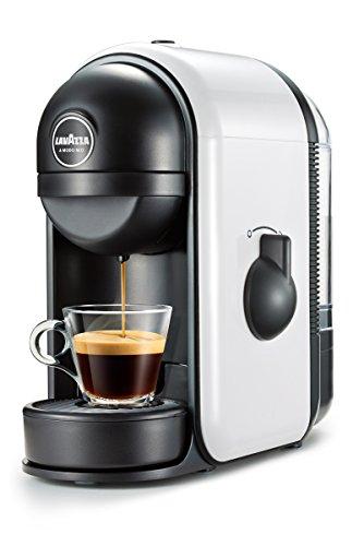 lavazza-10080909-lm500-minu-macchina-per-caffe-bianco-220-240-v