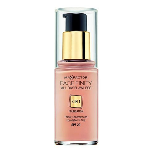 max-factor-35997-face-finity-3-in-1-base-de-maquillaje-spf20-30-ml