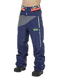Picture Organic Duncan pantalons