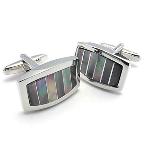 amdxd-gemelli-abalone-ful-colorful-22-placcatura-cmrodio-gemelli-uomo-colorful-silver