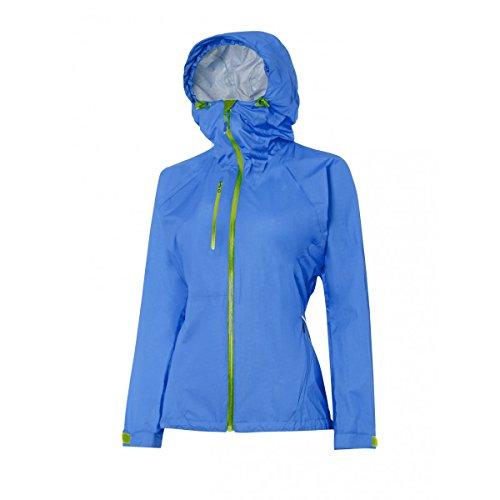 19d9bcae3b Keela ADS Advance – Camiseta de Storm Multi-Active chaqueta
