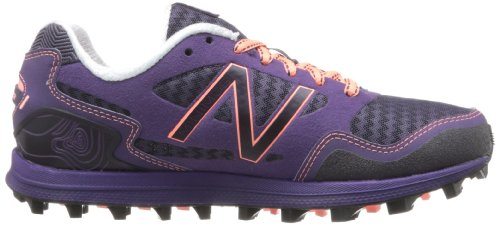 New Balance WT00 Synthétique Sentier PP2