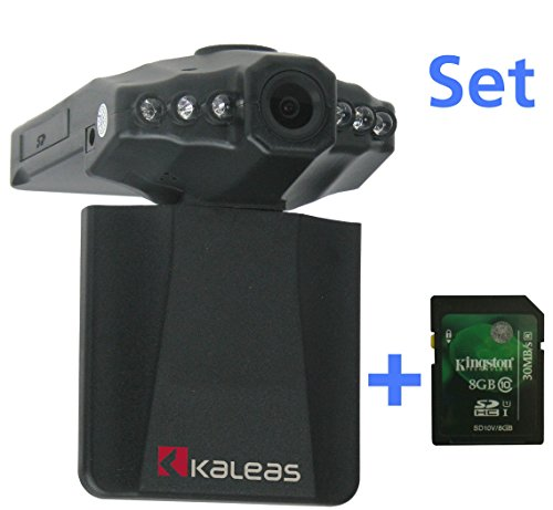 kaleas-dashcam-auto-kamera-uberwachungskamera-video-recorder-car-black-box-dvr-hd-25-inkl-hochwertig