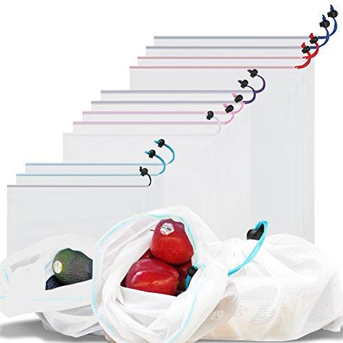 reutilisable-pour-sac-lot-de-10-sac-en-maille-filetee-leger-lavable-en-machine-pour-pique-nique-vegg