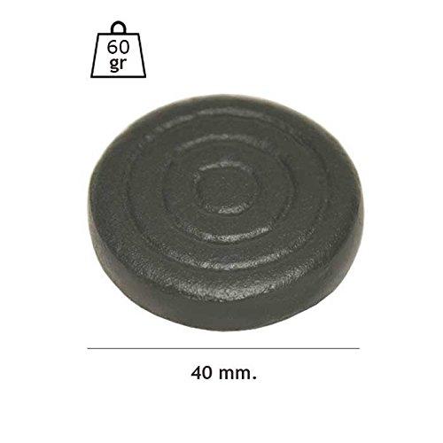 Elementos-juego-de-la-rana-popular-tradicional-autoctono-regional-hierro-fundido-molino-molinillo-puente-tejos