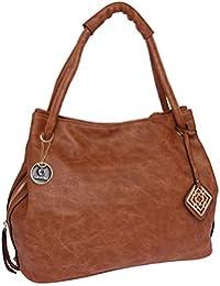 0a8b7a40ae5 FUR JADEN Women s Top-Handle Bags Online  Buy FUR JADEN Women s Top ...