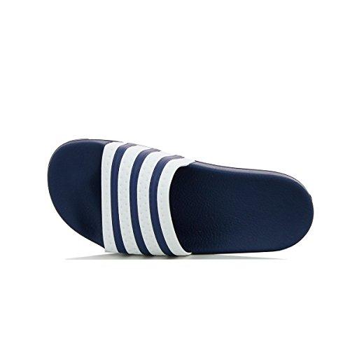 adidas Originals Adilette Chaussures de Plage & Piscine Homme