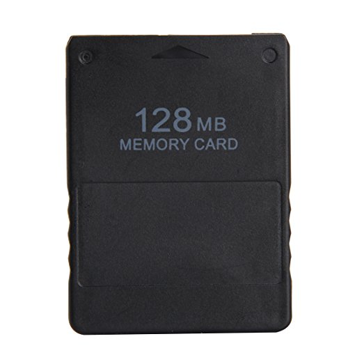 pathson-high-speed-128-memory-card-for-sony-playstation2-ps2