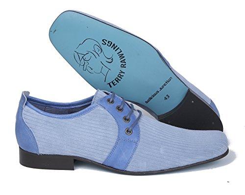 la-rawlings-bleu-clair-dentelle-jusqua-chaussures-par-delicious-junction-bleu-bleu-395