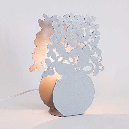 artes-y-metiers-2559-lampara-de-mesa-abatjour-butterfly-storm-en-metal-de-color-blanco