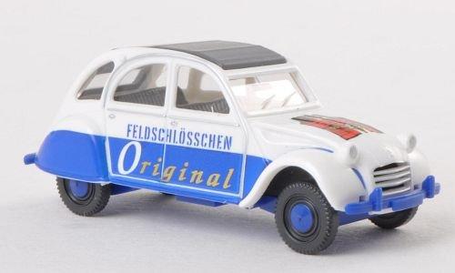 citroen-2cv-feldschlosschen-original-modellauto-fertigmodell-wiking-187