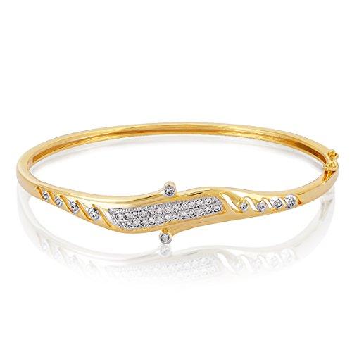 swasti-jewels-zircon-fashion-jewelry-traditional-ethnic-bracelet-kada-for-women