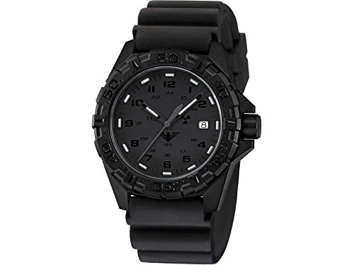KHS Mens Watch Reaper XTAC KHS.REXT.DB