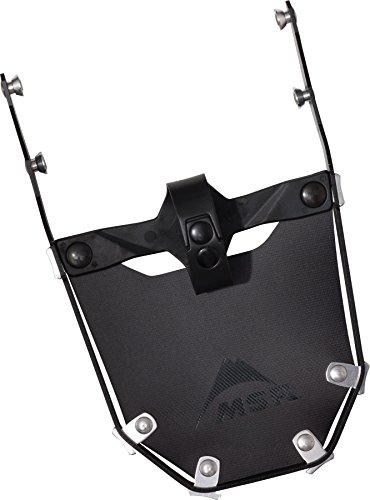 MSR Lightning Tails - Verlängerungen Lightning Schneeschuhe -