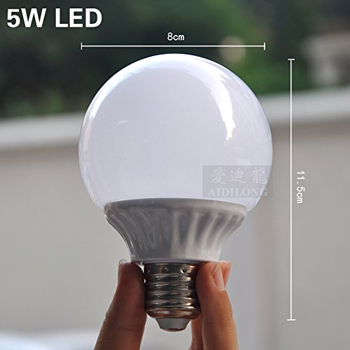 cach-interface-a-vis-led-e27-lampe-dragon-blanc