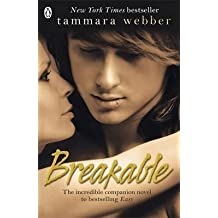 [(Breakable)] [ By (author) Tammara Webber ] [June, 2014]