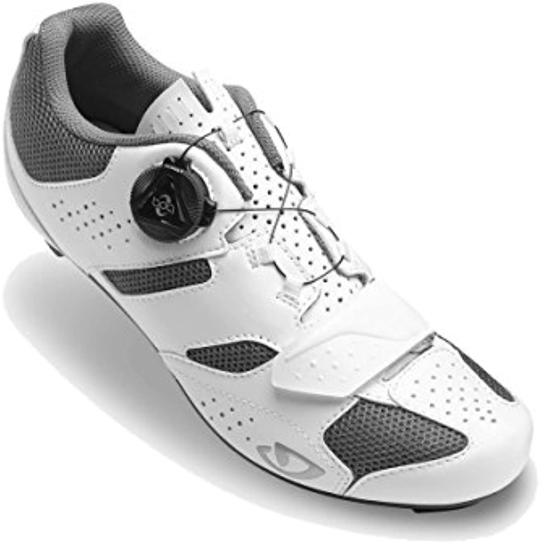 Giro Savix Road, Zapatos de Ciclismo de Carretera para Mujer