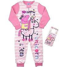 009369bbfb Peppa Pig Character - Pijama - para niña