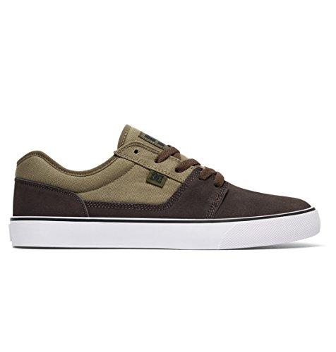 DC Tonik Shoe (Dc-sportschuhe)