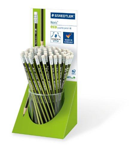 STAEDTLER Holz-Bleistift »Noris