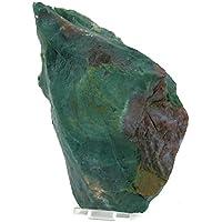 Grün Kreuz Kröte Blutstein Heliotrop Mineral SPECIMEN Energy Balancing Kristall Stück 1kg (10) preisvergleich bei billige-tabletten.eu
