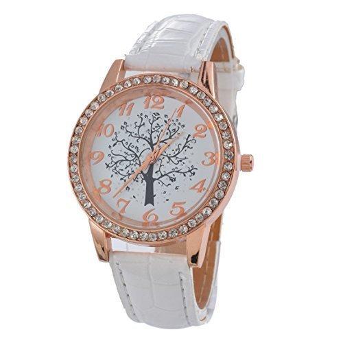 souarts-femme-montre-bracelet-en-pu-cuir-strass-motif-arbre-de-la-vie-blanc