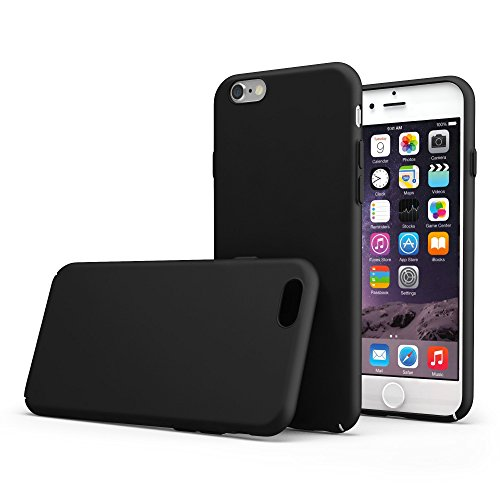 coverstyle custodia ultrasoft iphone x