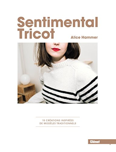 sentimental-tricot-15-crations-inspires-de-modles-traditionnels