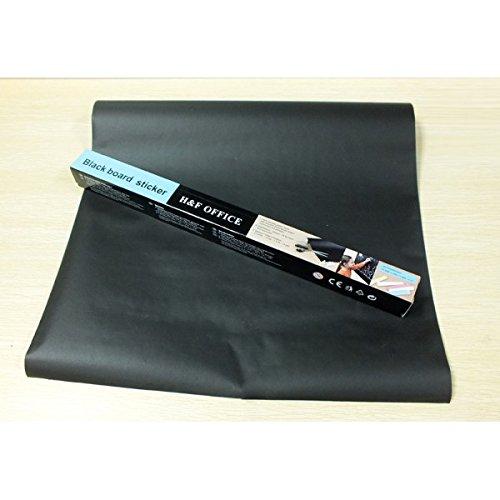 anokay-lavagna-adesiva-rimovibile-45x200-cm-memo-da-parete-con-gessi-lavagna-carta-adesiva-da-parati